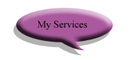 My Services